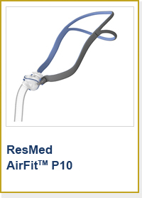 13-Product PageC - Product 05 AirFit P10