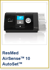 13-Product PageA - Product 02 AirSense 10 AutoSet