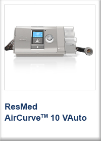 13-Product PageA - Product 04 AirCurve 10 VAuto