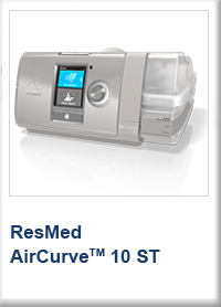 13-Product PageA - Product 05 AirCurve 10 ST