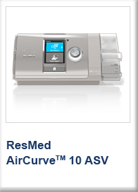 13-Product PageA - Product 06 AirCurve10 ASV