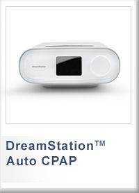 13-Product PageA - Product 09 DreamStation Auto CPAP