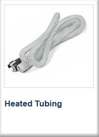 13-Product PageE - Product 02 Heated Tubing
