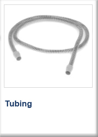 13-Product PageE - Product 03 Tubing