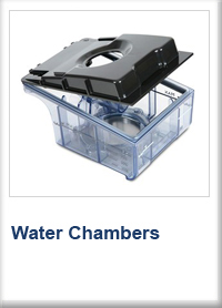 13-Product PageE - Product 04 Water Chambers