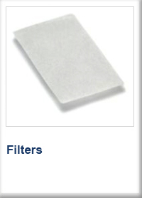 13-Product PageE - Product 05 Filters