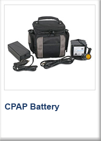13-Product PageE - Product 06 Battery